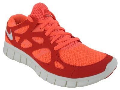 Nike – Free Run 2