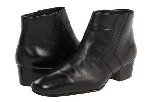 Giorgio Brutini – Boot