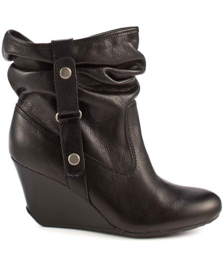 Kenneth Cole Reaction – Blue Ice Le Boot