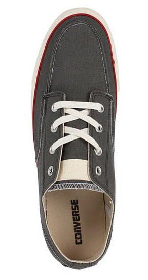 Converse – Classic Boot Oxford