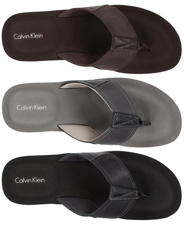 Calvin Klein – Kent