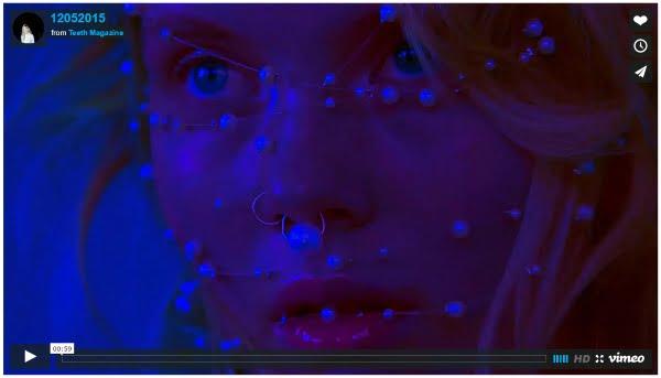 TEETH - Videos - Vimeo