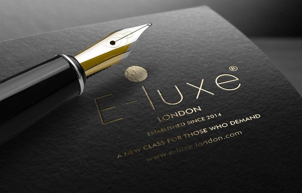 E-luxe