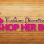 Shop Her Box