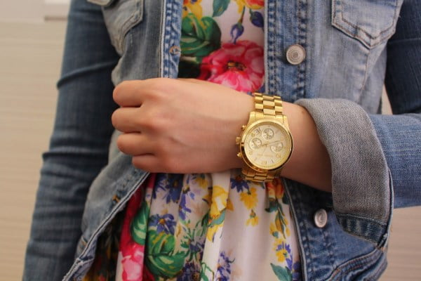 summer_outfit_watches