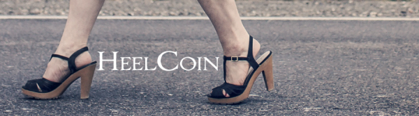 HeelCoin