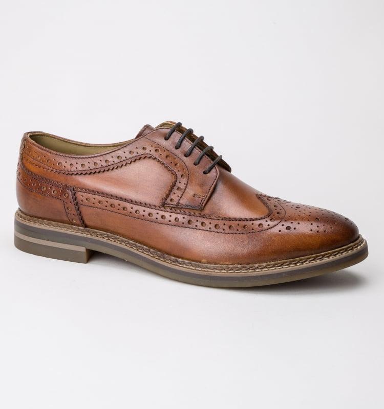 Stylish Formal Footwear for Men