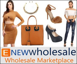 Why wholesaling of shoes is a lucrative business